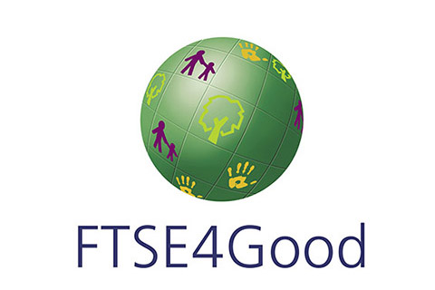 NYK Selected for FTSE4Good Index for 17th Straight Year and